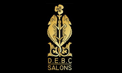 De Business Contracts D.E.B.C.