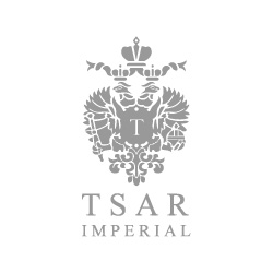 Tsar Imperial - The History of Trade Mark